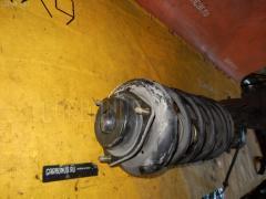 Стойка амортизатора NISSAN CEDRIC HY34 VQ25 Переднее Левое