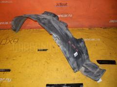 Подкрылок NISSAN AD VFY10 GA15DS Переднее Правое