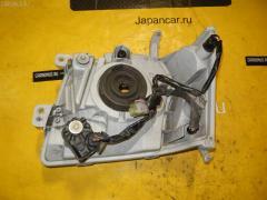 Фара DAIHATSU HIJET S320V 100-51771 Правое