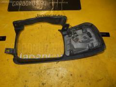 Очки под фару 210-24555 на Nissan Ad VY10 Фото 1
