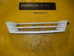 Решетка радиатора Nissan Pulsar FN15 Фото 2