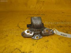 Подушка двигателя на Nissan Ad VENY10 CD20, Переднее Правое расположение