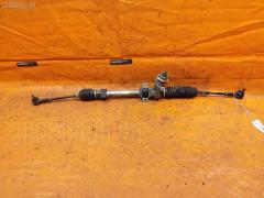 Рулевая рейка SUBARU PLEO RV1 EN07 34210KE001