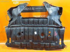 Защита двигателя TOYOTA CHASER JZX100 1JZ-GE Переднее