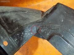Подкрылок SUBARU IMPREZA WAGON GG3 EJ15 Переднее Левое