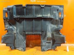 Защита двигателя TOYOTA MARK II GX110 1G-FE Переднее