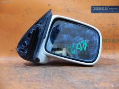 Зеркало двери боковой HONDA CR-V RD2 Правое