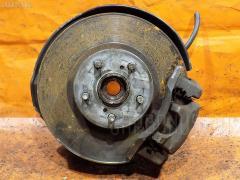 Ступица TOYOTA VISTA SV50 3S-FSE 43211-32120 Переднее Правое