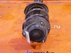 Стойка амортизатора SUBARU IMPREZA WAGON GH7 Переднее Левое