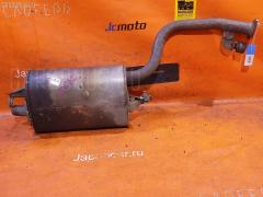 Глушитель TOYOTA CROWN JZS151 1JZ-GE