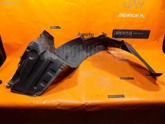 Подкрылок TOYOTA CROWN JZS153 1JZ-GE Переднее Правое