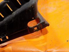 Подкрылок HONDA ACCORD WAGON CH9 H23A Переднее Правое