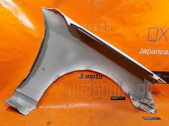 Крыло переднее TOYOTA MARK II JZX110 Левое