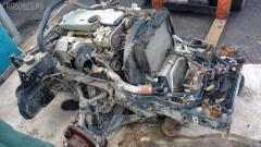 Двигатель на Mitsubishi Canter FB70BB 4M42-T