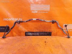 Стабилизатор MAZDA FAMILIA BJ5P ZL-VE Переднее