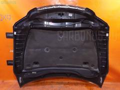 Капот TOYOTA MARK X GRX120 53301-22420