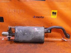 Глушитель TOYOTA CAMRY SV41 3S-FE