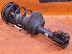 Стойка амортизатора SUZUKI AERIO RB21S M15A Заднее Правое
