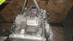 Двигатель TOYOTA HIACE KZH100G 1KZ-TE