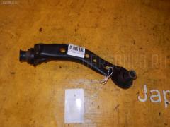 Крепление балки на Nissan March AK12 CR12DE 54524AX001, Переднее Правое расположение