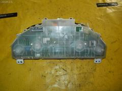 Спидометр на Honda Inspire CP3 J35A