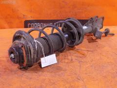 Стойка амортизатора на Nissan Pulsar FNN15 GA15DE Фото 2