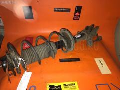 Стойка амортизатора на Nissan Pulsar FNN15 GA15DE Фото 3