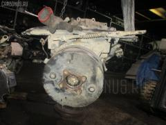 КПП механическая на Mitsubishi Canter FB70BB 4M42-T