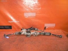 Рулевая рейка на Mitsubishi Canter FB70BB 4M42-T
