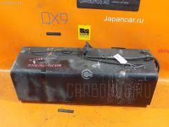 Бак топливный ISUZU ELF NKR71G