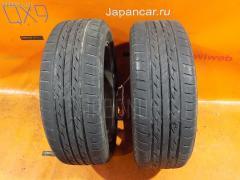 Диск литой R16 R16/5-114,3/C60/6,5JJ/ET+50 6.5JJ ET+50