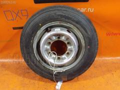Диск штамповка грузовой R15 R15/6*/C131/5,5J/ 5.5J