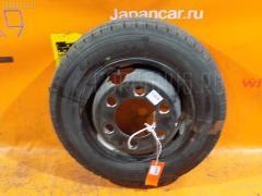 Диск штамповка грузовой R13 R13/6/4J 4J