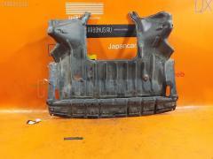 Защита двигателя TOYOTA CROWN JZS155 1JZ-GE Переднее