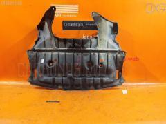 Защита двигателя TOYOTA MARK II JZX100 1JZ-GE Переднее