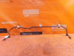 Стабилизатор NISSAN SUNNY FNB15 QG15DE Заднее