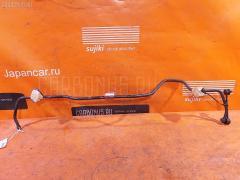 Стабилизатор TOYOTA COROLLA WAGON AE109V 4A-FE Заднее
