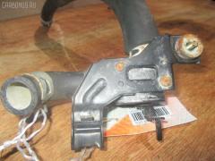 Патрубок радиатора печки TOYOTA SPRINTER CARIB AE95G 4A-FE