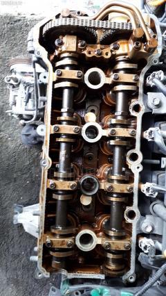 Двигатель SUZUKI SWIFT ZC21S M15A