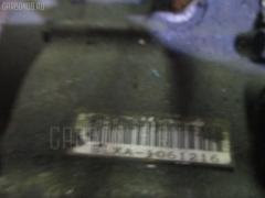 КПП автоматическая Honda Stream RN1 D17A Фото 11