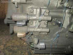 КПП автоматическая Honda Stream RN1 D17A Фото 5