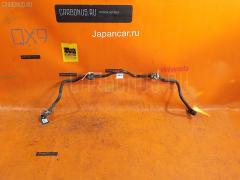Стабилизатор TOYOTA RAUM EXZ10 5E-FE Переднее