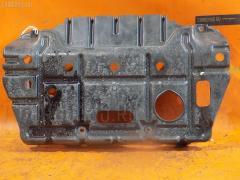 Защита двигателя TOYOTA DYNA XKU344 N04C