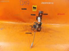 Педаль подачи топлива NISSAN ATLAS R8F23 QD32