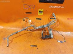 Шланг кондиционера NISSAN ATLAS R8F23 QD32