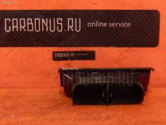 Дефлектор MERCEDES-BENZ E-CLASS STATION WAGON S210.270 2108301554