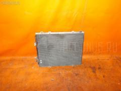 Радиатор кондиционера на Mercedes-Benz E-Class Station Wagon S210.270 113.940