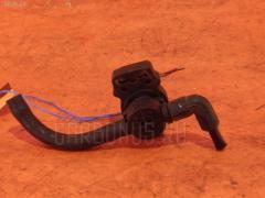 Клапан вентиляции топливного бака на Mercedes-Benz E-Class Station Wagon S210.270 113.940 A0004701593