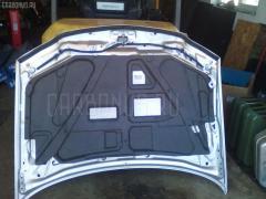 Капот Mazda Familia BJ5P Фото 4