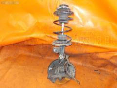 Стойка амортизатора на Nissan Cedric MY34 VQ25DD Фото 2